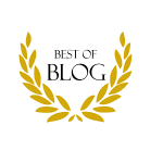 najlepszy blog ojcowski